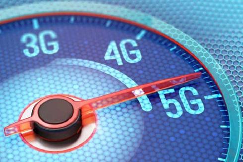 عرضه و راه اندازی شبکه 5G در سال جاری