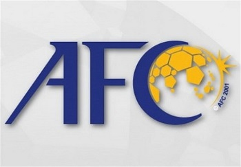 احتمال لغو لیگ قهرمانان آسیا از سوی AFC