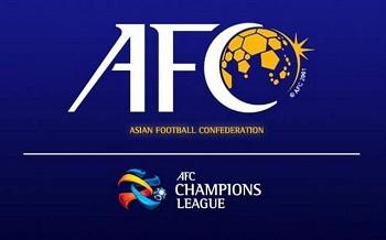 پیشنهاد اماراتی ها و سعودی ها توسط AFC رد شد