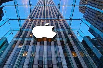 ساخت یک سریال حماسی توسط شرکت اپل