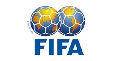 فوتبال ایران در رده بندی فیفا 2 پله سقوط کرد