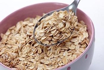 درمان آرتروز با خوردن این ماده غذایی