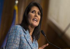 آمادگی آمریکا برای مذاکره با کره شمالی