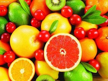 هسته این میوه ها را هرگز نخورید