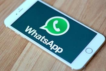 اضافه شدن استیکر به واتس اپ WhatsApp