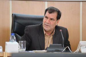 تقسیم تسهیلات فرش در بین خانواده مدیر کهگیلویه و بویر احمد