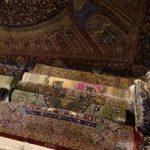 هرآنچه درباره یک فرش دستباف باید بدانید
