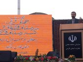 رشد18درصدی صادرات فرش ایران
