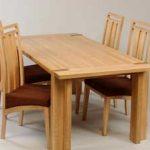 انتخاب میز مناسب برای منزل