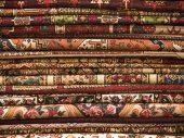 صادرات فرش دستباف و گرایش بازار بین المللی به سمت آن