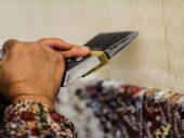 عملیاتی نشدن تفاهم نامه صندوق بیمه اجتماعی کشاورزان عشایر با اتحادیه فرش