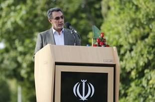 17 درصد صادرات فرش کشور متعلق به استان فارس