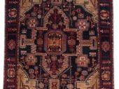 آشنایی با مزایای فرش دستباف پشمی