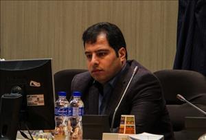 فرش دستباف به تیم های هم گروه ایران اهدا خواهد شد