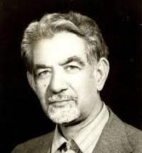 غلامعلی صفدرزاده حقیقی از استادان بافنده معروف اصفهان
