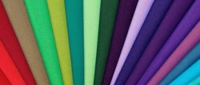 از دیدگاه روانشناسی دیدن رنگها در خواب چه تعبیری دارد؟