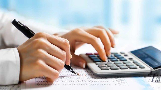 لیست کالاهایی که از مالیات بر ارزش افزوده معافند