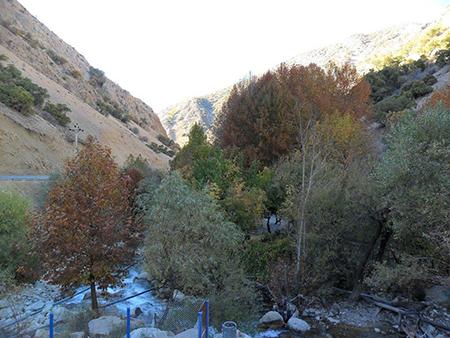 مهریان روستایی دراستان کهگیلویه وبویراحمد