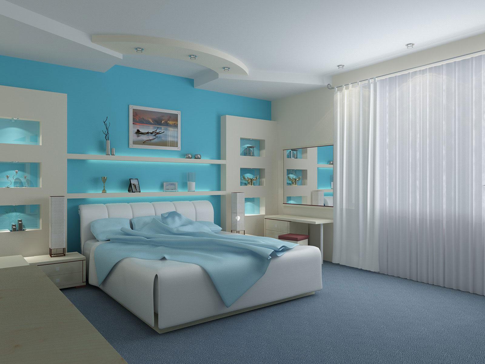 چه نوع فرشی برای اتاق کودک مناسب است؟