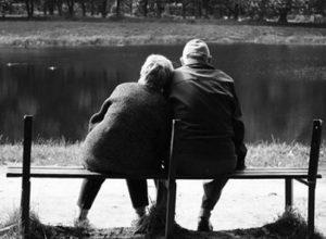 شعر قصهٔ عاشقان از اشعار زیبای جامی