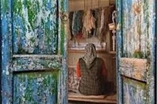 مشکلات هنر قالی بافی ، از عدمحمایت کافی از بافندگان تا نبود طرح بروز برای آنها