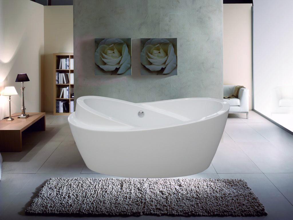 قالیچه در دکوراسیون حمام