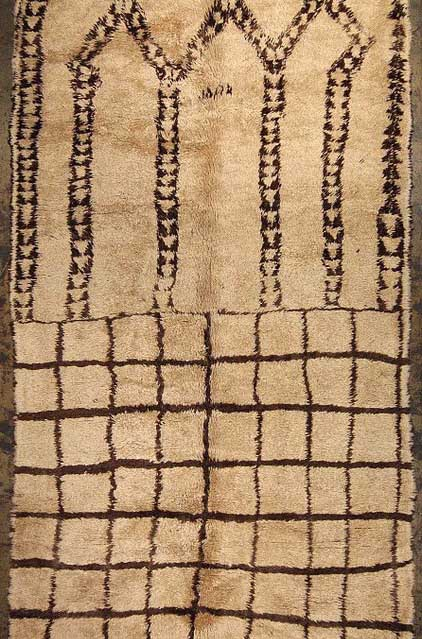 با فرشها و قالی هاي سراسر دنيا آشنا شويد