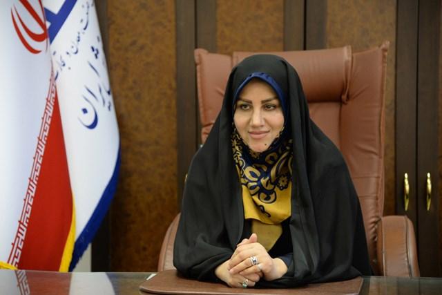 صادرات ۴۲۰ میلیون دلاری فرش ایرانی به کشورهای جهان