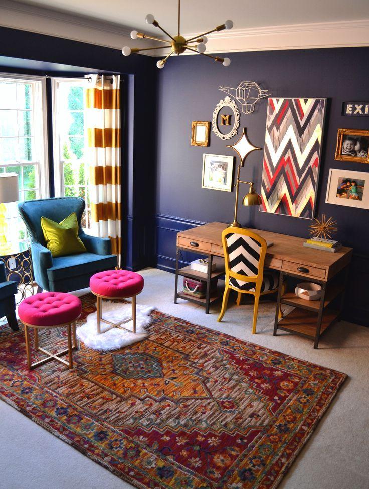 نکاتی برای خرید فرش و قالیچه مناسب