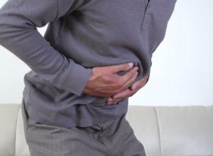 معرفی دارو گیاهی برای درمان معده درد