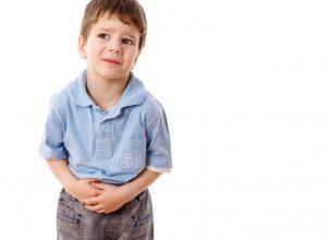 علت اصلی بروز اسهال در کودکان چیست؟