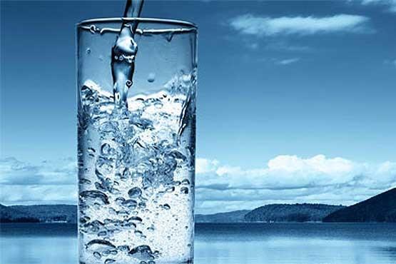 علائم مسمومیت با آب چیست؟