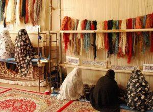 تصویب 2 هزار طرح اشتغال روستایی در فارس