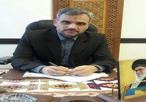 فعالیت 7 هزار هنرمند صنایع دستی در 80 رشته در مازندران